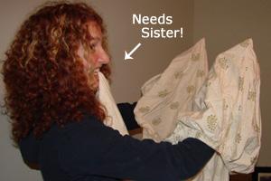 needs-sister.jpg